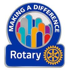 Rotary Club of Maroochydore