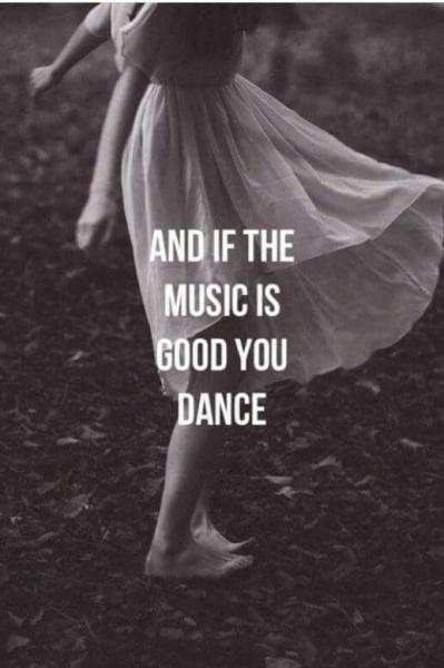 Rock n Roll Revival Dance Lessons