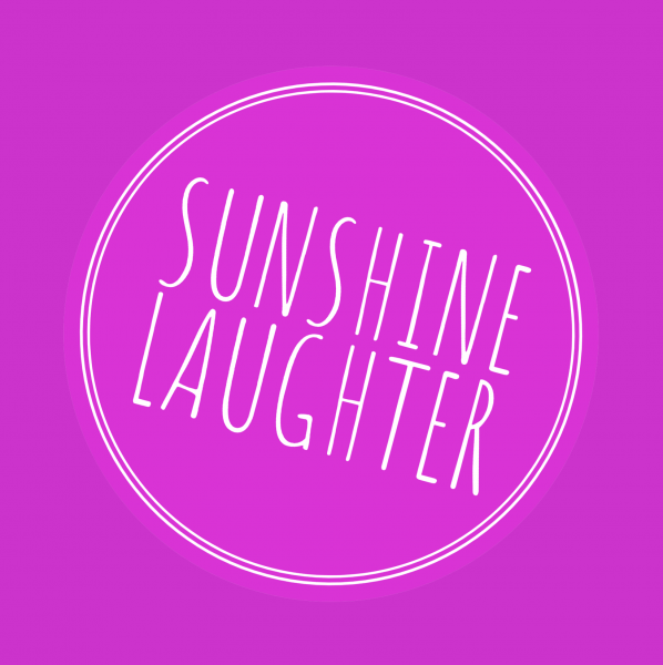 Sunshine Laughter Group