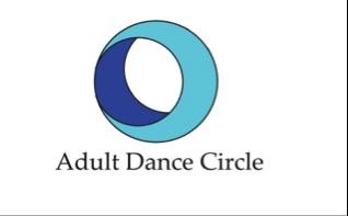 Beginner Adult Ballet Class