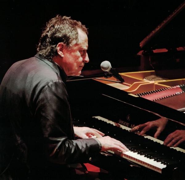 David Bentley Quintet