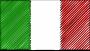 Italian Classes for Beginners & Travel