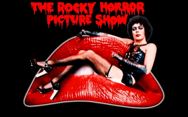 Eumundi Drive-in: Rocky Horror!