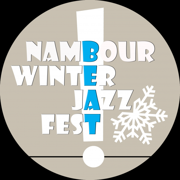 Nambour Winter Jazz Fest 19th July
