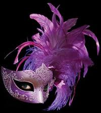 Masquerade Ball - North Shore Community Centre, Mudjimba ... - photo#31